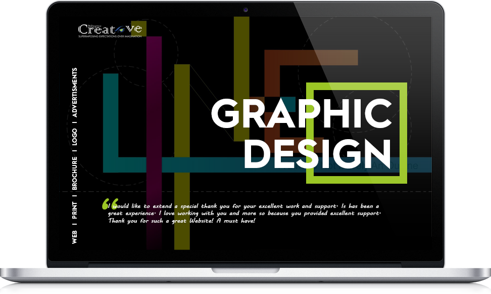 Graphic-Design-Company-in-Chandigarh - Graphic Design Portfolio